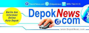 DepokNews